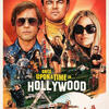 [WATCH-HD] Once Upon A Time In Hollywood Full Movie Online Free HD 123movies's picture
