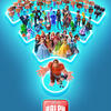 [WATCH-HD] Ralph Breaks The Internet Full Movie Online Free HD 123movies's picture