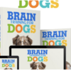 Brain Training For Dogs's picture