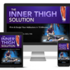 The Inner Thigh Solution Reviews's picture