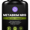 Metabrim NRG's picture