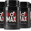 Grow Max Pro Reviews's picture