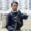 Achmad Setyo's picture