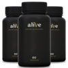 Alive Weight Loss Supplement Reviews's picture