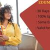 Obtain Desired Result With PROFESSIONAL-CLOUD-NETWORK-ENGINEER Dumps Pdf [2021] Exam Questions's picture