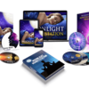 moonlight manifestation Reviews's picture