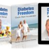 Diabetes Freedom Reviews's picture