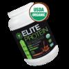 Elite Protein Powder Reviews's picture