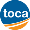Tocamart Global's picture