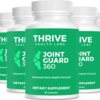 Joint Guard 360 Reviews's picture