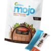 UpWellness Mojo Reviews's picture