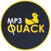 MP3 Quack's picture