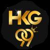 HKG99 Situs MPO Slot Deposit Pulsa's picture
