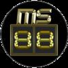 Slot Bonus 100 New Member MACAUSLOT88's picture