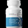 Advanced Memory Formula Reviews's picture