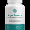 Sugar Balance Reviews's picture