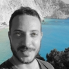 Christos Mytafides's picture