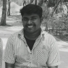 Balamurugan P's picture