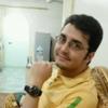 Mahmoud Elsisi's picture