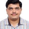 Abhishek Shukla's picture