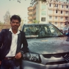 Aashutosh Dabhade's picture