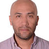Marco Martínez's picture