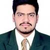 Bhavesh Raghwani's picture