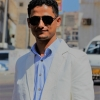 Eng.Raeed Al-Rawy's picture