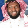 Abdulaziz Alhawsa's picture