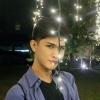 Randel Ruiz's picture