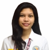 Rose Anne Paguinto's picture