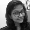 poojajain023's picture