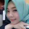 fatimah zahra's picture