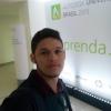 Eduardo Rodrigues Costa's picture