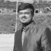 Jay Thakkar's picture