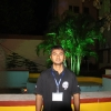 Javed Akhtar Barbhuiya's picture