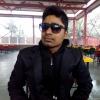 Nakib Sarker's picture