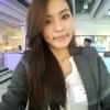 o11248o's picture