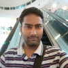 Rakesh Panigrahi's picture