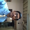 Anuj Mehta's picture