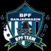 PT Bestprofit Banjarmasin's picture