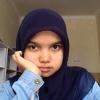 Fitri Hutasuhut's picture