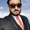 Suraj Francis's picture