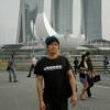 Nikko Jacinto Diaz's picture