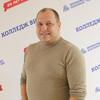 Александр Суворов's picture