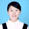 映辉 李's picture