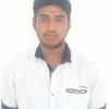 Ashik Ahamed Z's picture