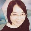 Elsie Yan's picture