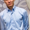 Denis Sazonov's picture