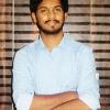 Shaga Venu Gopal Reddy's picture